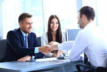 management consultancy uae