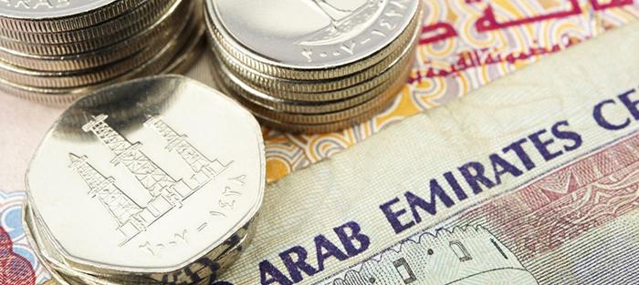 UAE tax legislation